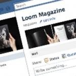 2011 Facebook
